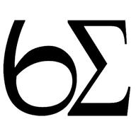 sixsigmaarms.com